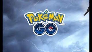 Pokemon Go Adventure Sync Revealed