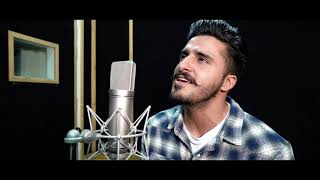 Dil Toh | Tyson Sidhu | Studio version | Latest new Punjabi Song | Gametime |