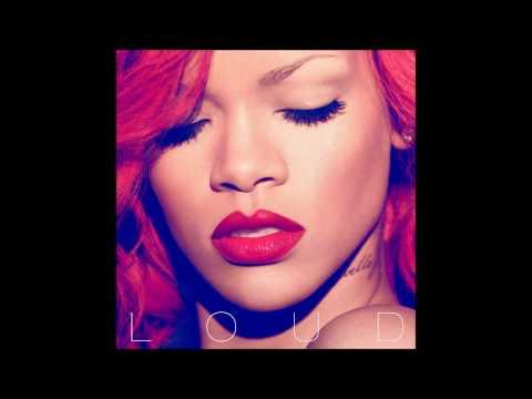 Rihanna - S&M (Dave Aude Remix) (2011) HD