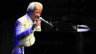 "Allen Toussaint - ""Southern Nights"" - Joe"