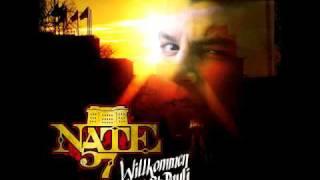Nate57 - Intro -  [Willkommen auf St. Pauli]