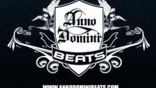 Superhuman Rap Instrumental - Incredible Brass Hip Hop Beat (Rap Instrumentals Video)