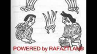 CUMBIA DEL INDIO-ORG. STA MARTA-POWERED by RAFAZTLAN®
