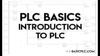 Download Introduction of PLC in sinhala