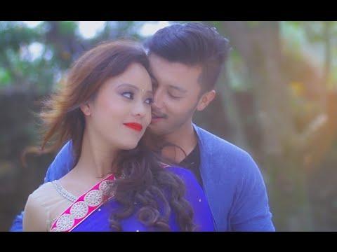 Bhayo Aaja - Pramod Kharel | New Nepali Adhunik Song 2016