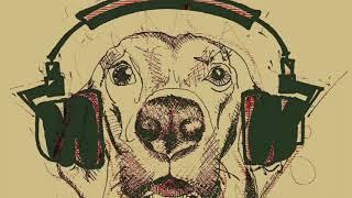 Video Double7 - Dog Feeling download MP3, 3GP, MP4, WEBM, AVI, FLV Agustus 2018