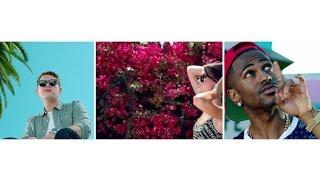 Cris Cab - Good Girls (Don't Grow On Trees) ft. Big Sean