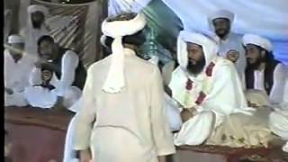 Video molvi electric shaat - YouTube.flv download MP3, 3GP, MP4, WEBM, AVI, FLV Agustus 2018