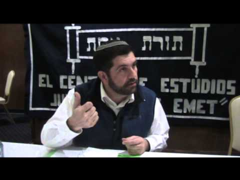 Preguntas: Judaismo Multiracial