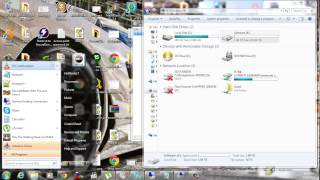 Gaming on ISCSI Network Mapped Hard Drive - ISCSI Gaming Performance