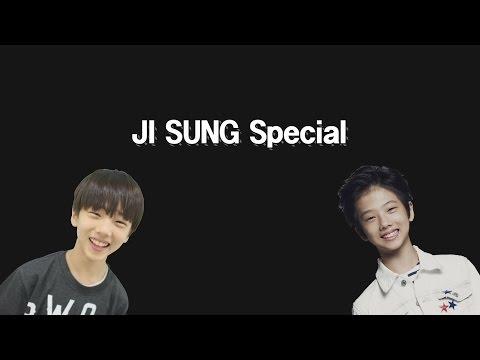 SMROOKIES_[RookieStation Ep.5] JISUNG SPECIAL