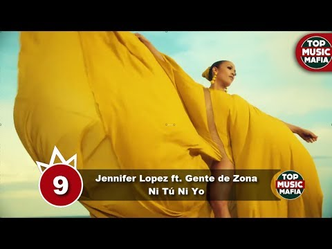 Top 10 Songs Of The Week - July 29, 2017 (Your Choice Top 10)