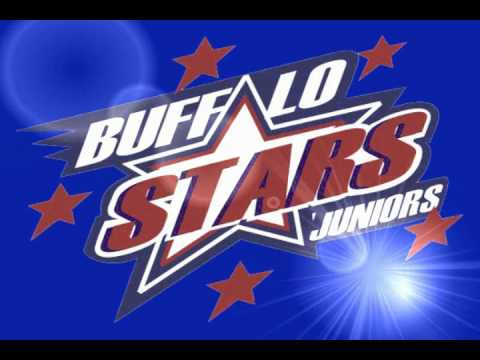 Buffalo Stars News & Notes 11-22-2010