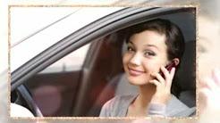 Waco, TX Car Insurance Quotes | 1-855-387-1789