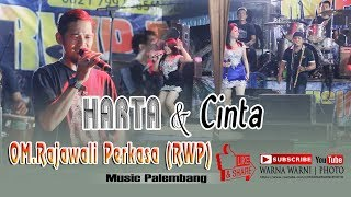 "Download Mp3 "" Harta & Cinta ""
