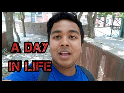 // A DAY IN LIFE !! // Shopping Vlog !! // Rohan Singh