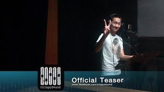 OST. Waterboyy the Movie - Ep.1  กัปตัน ชลธร