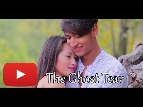 The Ghost's Tear Music Video