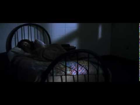 LesleyAnne Down in Dark House 2014