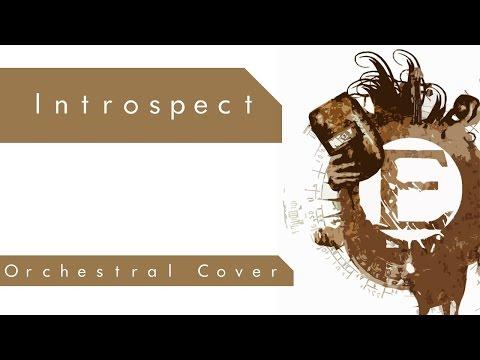 Epica - Introspect [Orchestral]