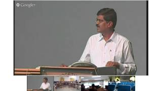 Security issues in Cloud Computing By Dr C.Rama Krishna on 31 july 2013