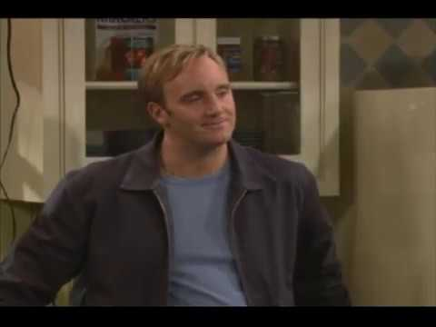 Download Jay Mohr   GARY UNMARRIED