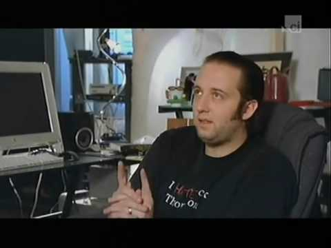 columbine brooks brown describes bullying at columbine youtube