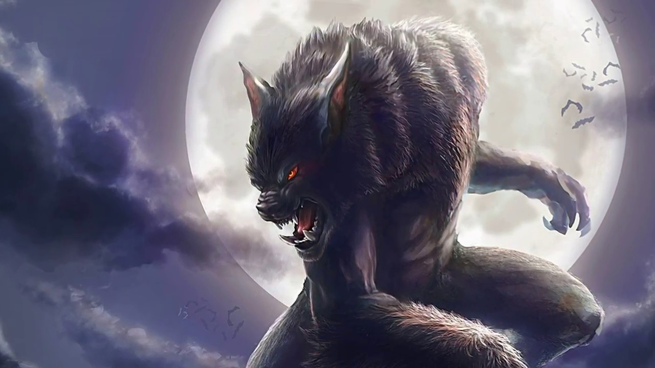 why are werewolves so popular the history of the werewolf legend