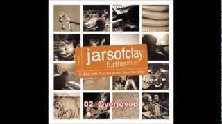 Jars Of Clay Volume 4