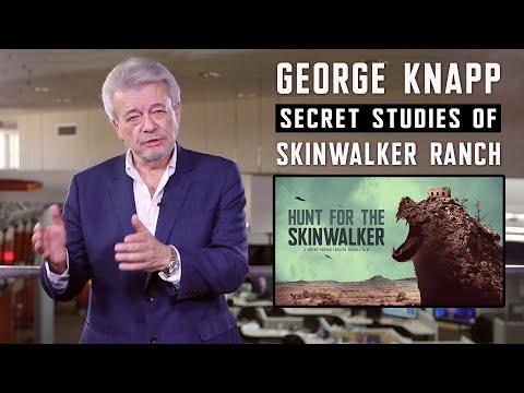 george-knapp-:-secret-studies-of-skinwalker-ranch