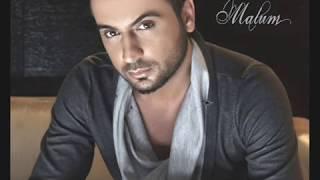 Onur Ergin ft. Ozan - Malum (Remix)_Malum 2011