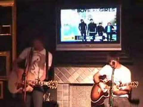 Boys Like Girls - Five Minutes to Midnight