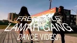 LaMar GanG - Freestyle(Prodby KayTune).mp4 mhykei