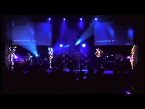 CAUGHT DREAMING | Live @ LIFEchurch | 12.28.14