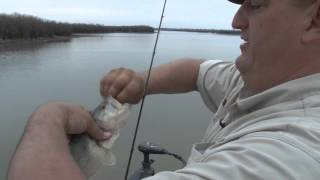 "Honey Brake Experience Season 2 Episode 20 ""Fishing With Family"""