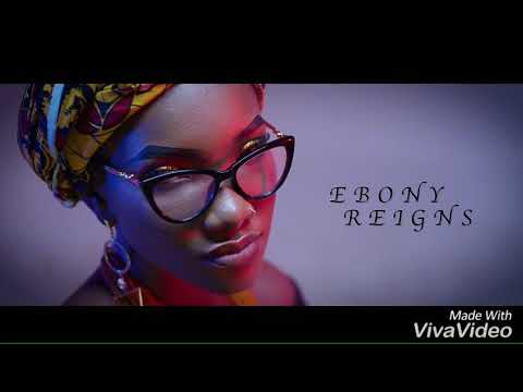 Ebony_maame hw3(official video)mp3
