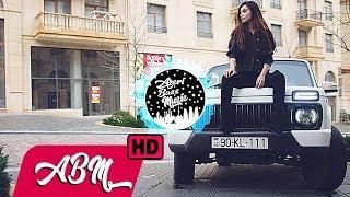 Azeri Bass Music - Dunen axsam seni gordum (Balabey Meyxana)