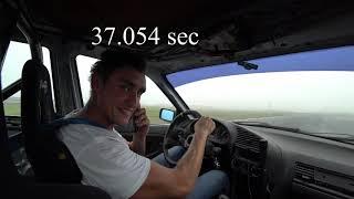Rozmawiam przez ☏ TELEFON ☎  podczas jazdy SAMOCHODEM oraz JEM KANAPKE-Czy jest niebezpieczne?