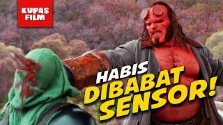 download filme hellboy 2019 dublado