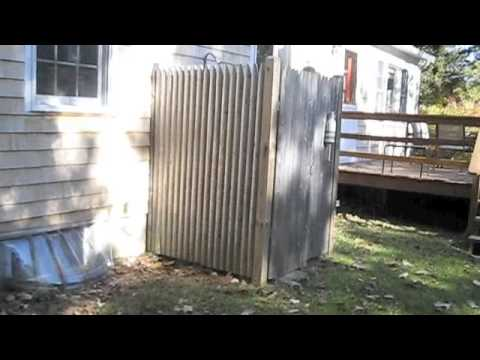 21 Country Lane Brewster MA Cape Cod Vacation Rental
