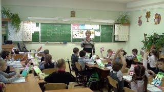 Преподаватель Балашова И.Н.: Математика