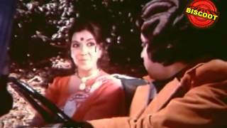 Feat.Srinath, Aarathi || Aparadhi – ಅಪರಾಧಿ (1976) || Watch Full Kannada Movie