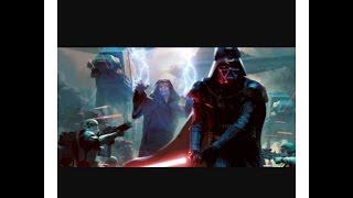Звёздные войны: Эпизод 8  дата выхода трейлера