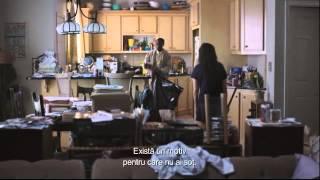 Trailer O minciună necesară (The Good Lie) (2014) subtitrat în română