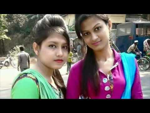 Teri aakho me Sama jaugi Kajal ki, super hit song.
