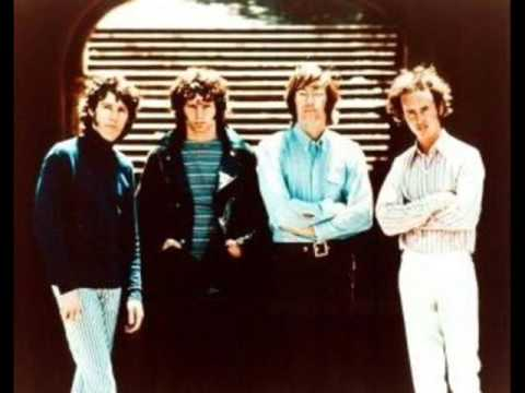 the-doors-who-scared-you-celebrant9