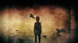 TVアニメ「進撃の巨人」The Final SeasonノンクレジットED【安藤裕子「衝撃」】