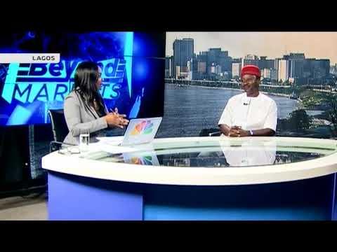 Obasanjo's letter to Buhari, Nigeria's 2019 elections