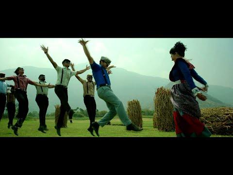 Valleem Thetti Pulleem Thetti | Music Launch Teaser | Ft Kunchacko Boban, Shyamili | Official
