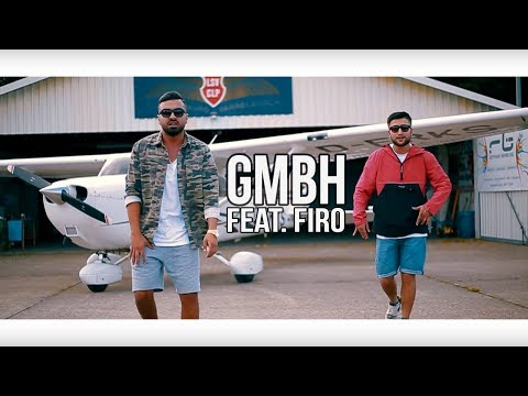 Aykan Feresh x Firo - GMBH (Official Video)